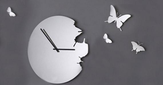 Как перестать откладывать  и начать жить?