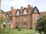 Школы в Британии накажут за неуважение к Дарвину