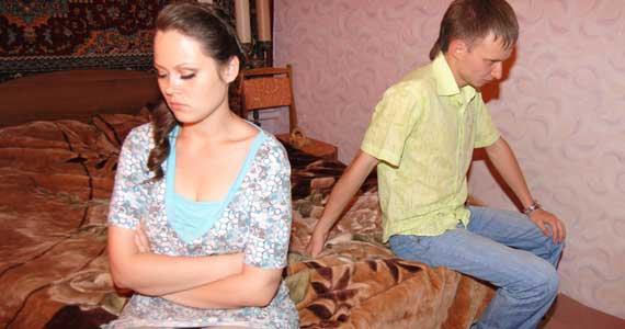 Мифы о счастливой семье, которые лучше рассеять ещё до свадьбы
