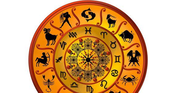 Можно ли верить астрологии?