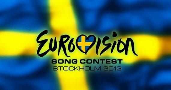 Швейцарская Армия спасения споёт на Евровидении 2013