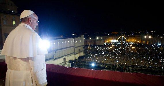 Новый Папа Римский. Мог ли Уго Чавес повлиять на выборы понтифика?