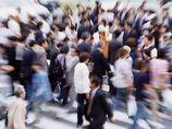 Уровень духовности в обществе снижается
