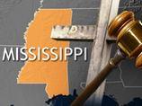 В Штате Миссисипи приняли первый закон о защите прав верующих