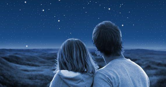 Свойства звёзд подтверждают библейское сотворение