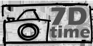 конкурс 7d time