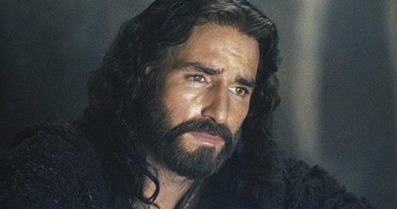 Несравненный Христос