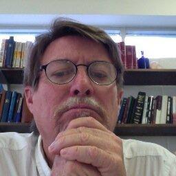 Пастор из Флориды заявил, что сознательно нарушил закон